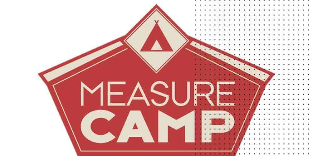 MeasureCamp Logo e-dynamics